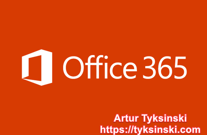 Office365 Best Practices for Disabling User Access